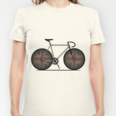 Do you Love To Cycle around Britain? I Do!    britain, british, bike, cycle, union jack, bikes, queen, england, english, scotland, wales, bicycle, retro, national, pride, jubilee, road, racing, vector, bmx, scooter, tour de france, olympics, olympic, mountain, sport, sports, lance, armstrong, cool, race, raleigh, fixie, love, romance, valentine, valentines, heart, grunge, london 2012