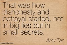 Quotes About Lying And Betrayal - Bing Images