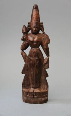 Catawiki online auction house: Lakshmi, India, 20th century