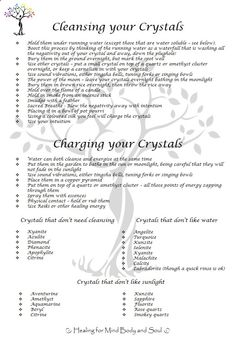 Reiki - cleansing your crystal | ... Day Blog Challenge, Day 15 – Cleansing and Charging your Crystals Amazing Secret Discovered by Middle-Aged Construction Worker Releases Healing Energy Through The Palm of His Hands... Cures Diseases and Ailments Just By Touching Them... And Even Heals People Over Vast Distances...