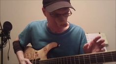 Rock Guitar Licks and How to Plump 'em Up In Disturbing Ways  13  The Boobie par excellence strikes again!