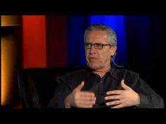 Q&A - How to get out of fear and inaction - YouTube Interesting take on healing issues...