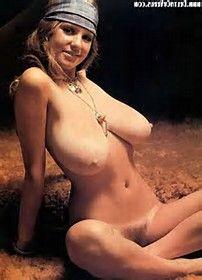 Women s pussy pics