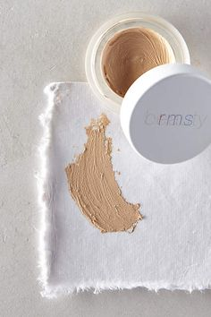 """RMS Beauty """"Un"""" Cover-Up - anthropologie.com"""