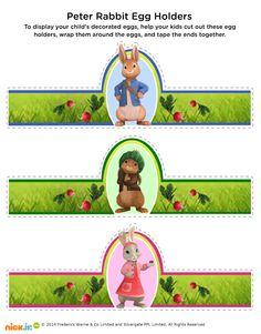 http://www.treehousetv.com/show/peter-rabbit/printables