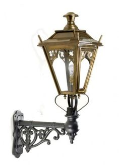 10 best outdoor lanterns images on pinterest lamps lantern and