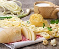 Slovenské gastronomické poklady - Magazín - Varecha.sk