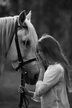 P & G by Max Mazurkevich / Cute Horses, Pretty Horses, Horse Love, Beautiful Horses, Horse Senior Pictures, Pictures With Horses, Horse Photos, Senior Photos, Horse Girl Photography