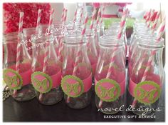 Butterflies Birthday Party Ideas | Photo 1 of 8