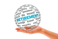 New Study Highlights Retirement Savings Shortfall for All Generations