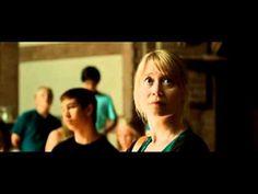 En eaux troubles d'Erik Poppe    http://www.cinema-norvegien.com/en-eaux-troubles-extrait/