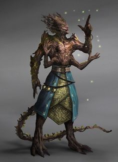 Elemental of nuclear radiation Fantasy Races, High Fantasy, Fantasy Rpg, Fantasy World, Fantasy Inspiration, Character Inspiration, Character Art, Cool Monsters, Dnd Monsters