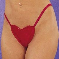 Allure Xoxo Vinyl Heart G-String Panties One size fits most. Vinyl Lingerie is slick and sensual and very versatile. An ideal material for fantasy lingerie. Women Lingerie, Sexy Lingerie, Sexy Women, Women Wear, Clubwear Dresses, Quality Lingerie, Sexy Gifts, Designer Lingerie, Sexy Bra