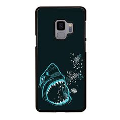 MINIMALIST JAWS Samsung Galaxy S3 S4 S5 S6 S7 S8 S9 Edge Plus Note 3 4 5 8 Case  Vendor: Casefine Type: All Samsung Galaxy Case Price: 14.90  This luxury MINIMALIST JAWS Samsung Galaxy S3 S4 S5 S6 S7 Edge S8 S9 Plus Note 3 4 5 8 Casewill givea premium custom design to your Samsung Galaxy phone . The cover is created from durable hard plastic or silicone rubber available in white and black color. Our phone case provide extra protective bumper protect it from impact scratches and has a raised…