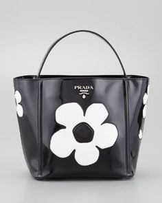 prada galleria bag chalk white/mimosa yellow