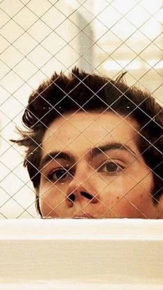teen-Wolf-wallpaper | Tumblr Teen Wolf Stiles, Teen Wolf Mtv, Teen Wolf Funny, Teen Wolf Boys, Teen Wolf Dylan, Teen Wolf Cast, Dylan O'brien, Dylan Thomas, Vintage Teen
