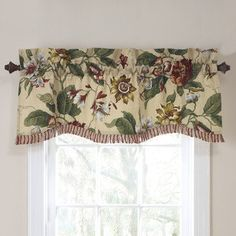 377 watch more here romantic floral tulle voile door window curtain drape panel sheer scarf valances shopping best online outlets pinterest