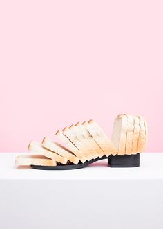PutPut for bianco footwear, pinned my Amy Naylor