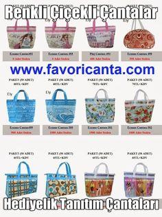 #taşıma_çantaları    #alışveriş_çantaları    #mağaza_poşet_çantası   #en_ucuz_baskılı_çanta   #eczane_çantası_ucuz_çanta_modelleri_fiyatları