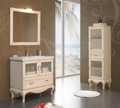 muebles baño - Buscar con Google  baño  Pinterest  Google and Search