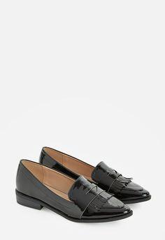 Noella Schuhe in Schwarz - günstig kaufen bei JustFab