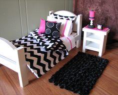 Как сделать мебель для кукол своими руками: 50 фото, полезные советы и лайфхаки http://happymodern.ru/izgotovlenie-mebeli-dlya-kukol-svoimi-rukami-poleznye-sovety-i-layfhaki/ Мебель для кукол своими руками. Деревянная кроватка и прикроватная тумба, зашлифованные и выкрашенные в белый цвет, ничем не хуже фабричной мебели для кукол Смотри больше http://happymodern.ru/izgotovlenie-mebeli-dlya-kukol-svoimi-rukami-poleznye-sovety-i-layfhaki/