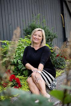 Lynette Snook