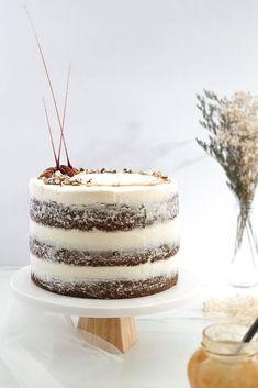 Best Lovely White Nuts Cake in London. JS yummy. . facebook.com/yummyjs twitter.com/yummyjs Instagram.com/jsyummy2 linkedin.com/in/jsyummy . . #jsyummy #yummy #sweets #puddingcake #cupcakes #heardshafecake #drinks #whiteforestcake #baking #Pink #Rose #Cake #Pinkrosecake #cartoon #cake #vanila #cake #vanilacake #happy #birthday #cake #happybirthdaycake #flowerscake #Flowers #flowers #love #cake #Flowerslovecake #Firni #softcake #whiteflowerscake Whole Wheat Carrot Cake, Mini Carrot Cake, Moist Carrot Cakes, Caramel Recipes, Almond Recipes, Carrot Cake Ingredients, Baker Cake, Pudding Cake, Cupcake Cakes