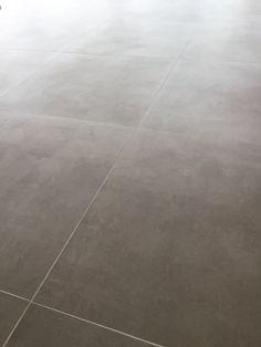 Douglas en Jones beton grijs 70x70 cm