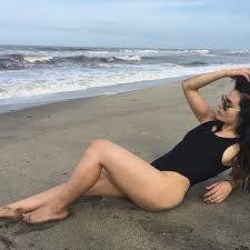 Andrea londo hot