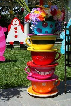 31 Best Fun Stuff Images On Pinterest In 2018 Gardens Backyard