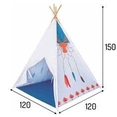 "Fantastic ""patio pavers on a budget"" info is offered on our website. Fantastic ""patio pavers on a budget"" info is offered on our website. Tent Craft, Outdoor Patio Designs, Patio Layout, Teepee Tent, Teepees, Decoration, Diy And Crafts, Kids Room, Sewing Projects"