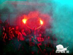 11.04.2015 AC Sparta Praha – SK Slavia Praha http://www.kopane.de/11-04-2015-ac-sparta-praha-sk-slavia-praha/  #Groundhopping #Fußball #football #soccer #calcio #fotbal #kopana #DasWochenendesinnvollnutzen #ACSpartaPraha #ACS #SpartaPraha #SpartaPrag #Sparta #Praha #Prague #Prag #SKSlaviaPraha #SlaviaPraha #SlaviaPrag #Slavia