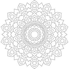 """A """"round"""" is a musical composition where at least three people sing exactly the same melody together, but beginning at different times. The song """"Row, Row, Geometric Coloring Pages, Detailed Coloring Pages, Pattern Coloring Pages, Mandala Coloring Pages, Free Coloring Pages, Coloring Books, Free Adult Coloring, Printable Coloring Sheets, Popular Crafts"""