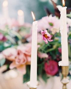 27 Wedding Planners You Need to Follow on Instagram | Martha Stewart Weddings