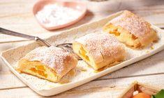 Izu, Cornbread, Dairy, Cheese, Ethnic Recipes, Food, Sweet Recipes, Bakken, Millet Bread