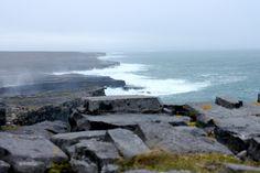 B And B Aran Islands Ireland inishmore aran islands ireland more islands ireland aran islands ...