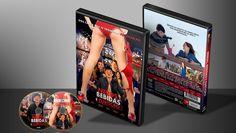 Nerds, Bebidas E Curtição - Capa | VITRINE - Galeria De Capas - Designer Covers Custom | Capas & Labels Customizados