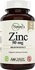 source B12 Rich Foods, Zinc Rich Foods, Zinc For Men, Foods High In Zinc, Zinc Benefits, Zinc Tablets, Magnesium Supplements