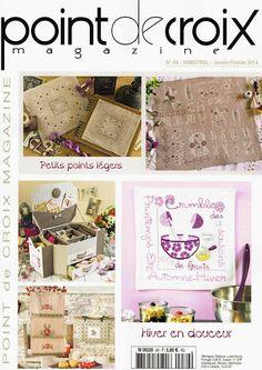89 - galbut - Álbumes web de Picasa