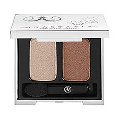 Anastasia - Illumin8 Eye Shadow Duo  - love this new color!!!!