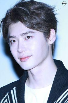 Lee Jong Suk ♥♥^^