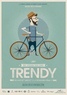 AVV2013_Trendy.jpg