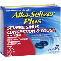 alka seltzer adelgazar in english