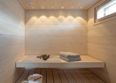 Alcove, Bathroom Lighting, Bathtub, Mirror, Furniture, Home Decor, Bathroom Light Fittings, Standing Bath, Bathroom Vanity Lighting