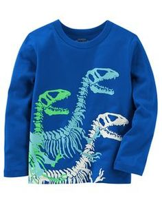 United Colors of Benetton Baby-M/ädchen Sweatshirt Cotton Blend Longsleeve Sweater