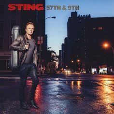 Sting- 57TH & 9TH