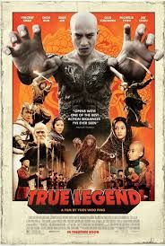 Image result for old kung fu posters