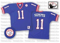 NFL Jersey's Youth New England Patriots Bear Pascoe Pro Line Navy Player Jersey