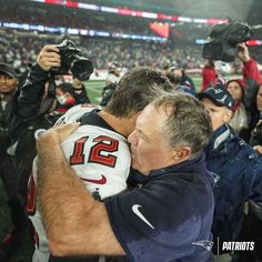 Patriots Game, New England Patriots Football, Nfl News, Sports News, Tom Brady Goat, Bill Belichick, Sports Scores, Boston Sports, National Football League